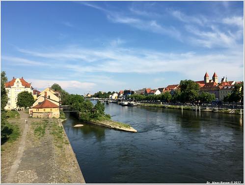 Regensburg IMG_2060