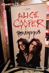 ALICE COOPER-ANDAZ HOTEL-KF-1 (Moshville Times) Tags: alicecooper paranormal moshvilletimes rock shockrock heavymetal metal music interview london