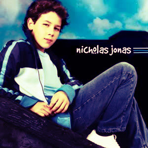 Jonas Brothers hot