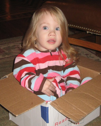 kid-in-a-box