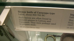 Immagine 505 (Andrea Carloni (Rimini)) Tags: london museum british middle britishmuseum ages renaissance