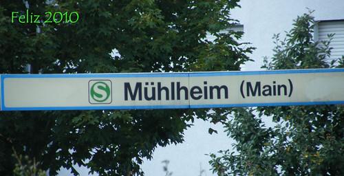 Mühlheim 0001 copy