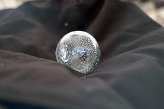 带来2010年好运和灵感的神秘球体2