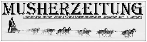 Musherzeitung-neuer-header-04
