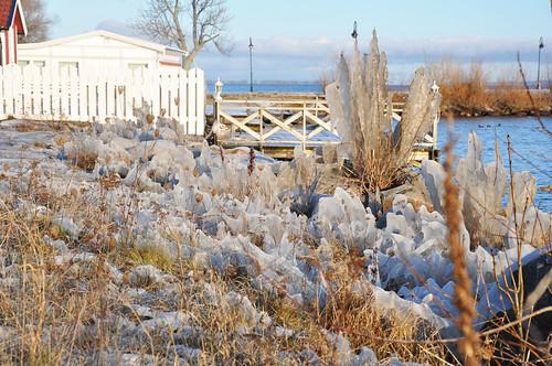 winterwalk