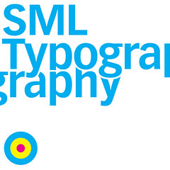 SML Typography / 2009 / SML (See-ming Lee 李思明 SML) Tags: logo typography design graphicdesign identity 2009 identitydesign vectora smldesign smlgraphicdesign smlidentitydesign smlbrands smluniverse 200912 20091230 smltypography flickrstats:galleries=1 font:face=vectora