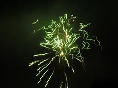 CIMG1016 (LanceNelson) Tags: newyear bansko fireworks2010