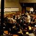 TEDxSeeds_Selection_0020