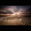 Just A Beach (Scott Howse) Tags: longexposure sky cloud sun beach water wales bay lee filters southerndown dunraven 09h