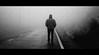 Carretera Perdida. # Portada en Explore FP (5) (Antonio Goya) Tags: life street people urban blackandwhite bw españa classic textura blancoynegro fog calle spain nikon flickr camino carretera top awesome cine panoramic best bn zaragoza explore vida cinematic tamron 90mm 169 frontpage goya soe ff sombras niebla 2010 fotografo panoramico davidlynch boira embrujo d90 fotoreportaje reconstruccion callejeo supershot cinematico abigfave platinumphoto anawesomeshot aplusphoto expohistorica flickrlovers artofimages bestcapturesaoi carreteraalinfierno