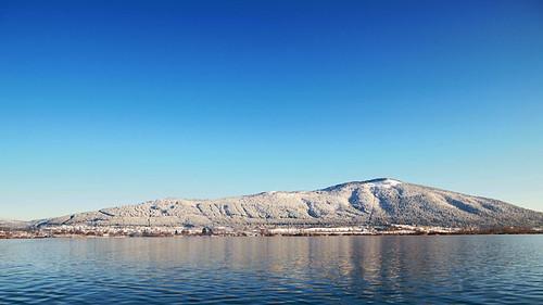 Cerknisko jezero VIII