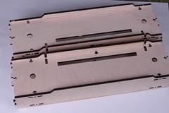 Tabletop Pong - 11