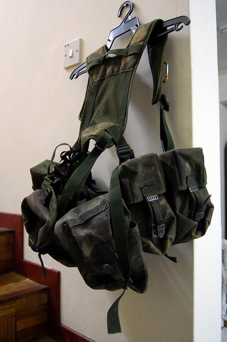Bilik barang military totis 4250558329_975fea2094_o