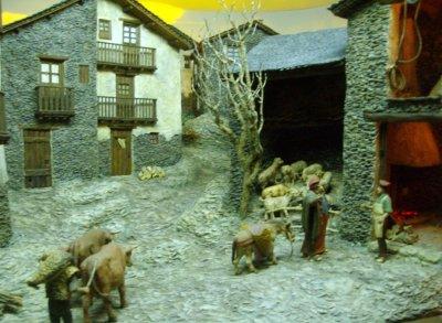 pessebres vilanova 2009 038