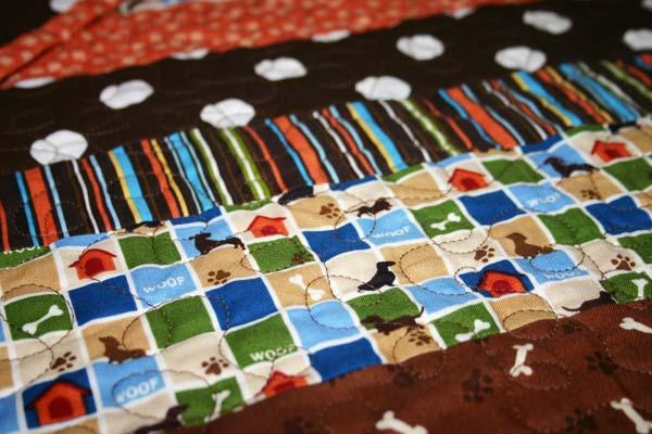kass' quilt