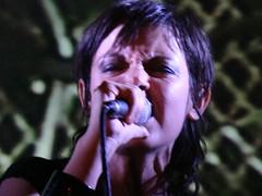 Meg @ Circolo degli Artisti (Evh (Emanuela_Bonetti)) Tags: music rome roma concert phone jobs live meg concerto musica circolo artisti iphone circolodegliartisti lastfm:event=1323353 phonejobs