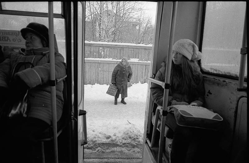 Вологда 2010