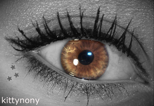 eye makeup blue eyes brown hair. Blue Eyes. Warm hair/warm skin: Question by Destiny: Best eye make-up for