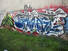 Plantrees Tim (johnny&Pappis) Tags: de graffiti tim optimist plantrees oaklandgraffiti bayareagraffiti
