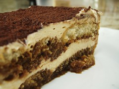 cook's illustrated tiramisu - 84