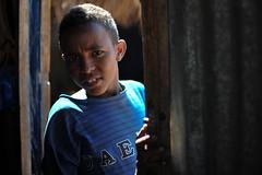 MIT_1149-Edit (Mitya Aleshkovsky) Tags: travel somalia somaliland