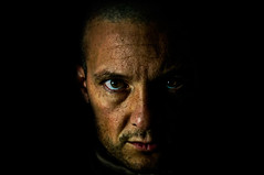 Selfportrait (orma_marco) Tags: selfportrait autoritratto lampista