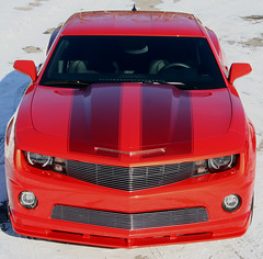 "2010 camaro Mark Bolt • <a style=""font-size:0.8em;"" href=""http://www.flickr.com/photos/85572005@N00/4268413389/"" target=""_blank"">View on Flickr</a>"