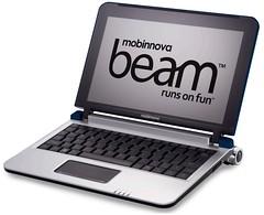 Mobinnova Beam