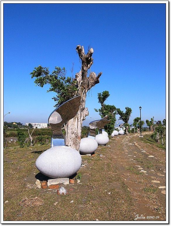青埔公園 (19)