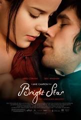 Parlak Yıldız - Bright Star (2010)