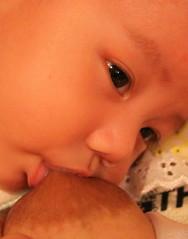 IMG_0013 (dohoangduong) Tags: titen culem đỗgiaphúc đỗhoàngdương