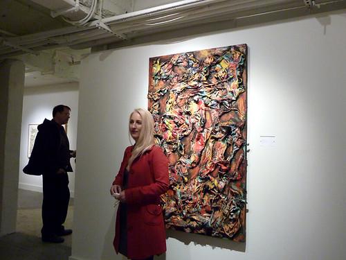 P1000254-2010-01-14-Thornton-Dial-Denise-Jackson-Emerging-Art-Scene
