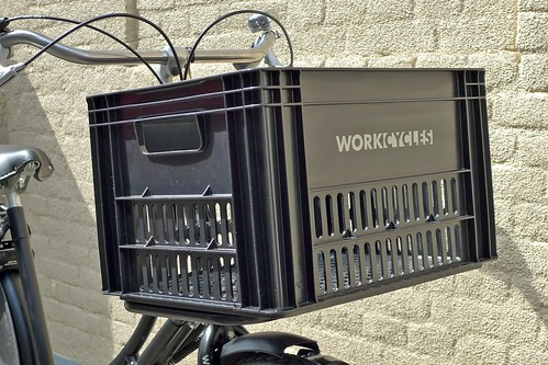 workcycles-plastic-dutch-milkcrate