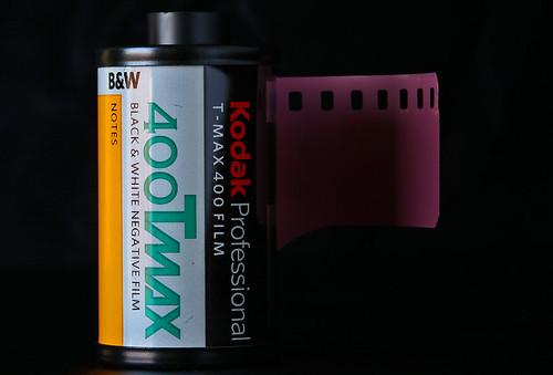 IMG_3096-w kodak t-max 400 film