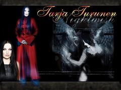 Nightwish (Tarja Turunen) 113 (Volavaz) Tags: nightwish tarja turunen