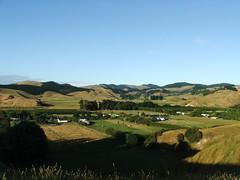 The view (martscrazyhorse) Tags: newzealand napier hawkesbay