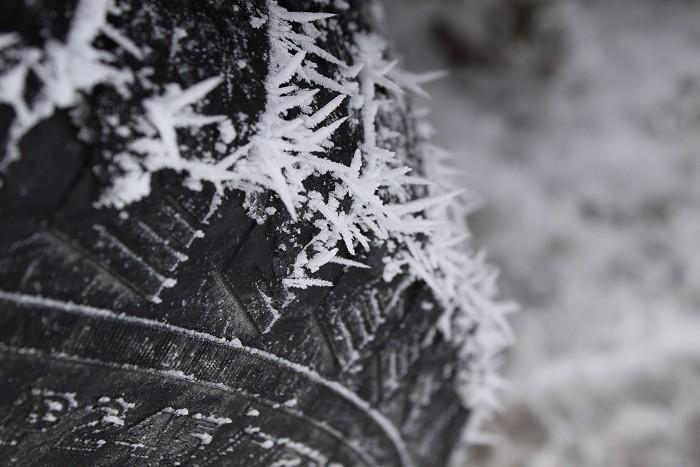 01-18-frozen5