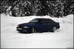 IMG_3746_1920 ([space]) Tags: winter snow vinter bmw snø sn trackday autoslalom sn¿ gardermoenraceway bmwccn