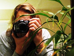 photo safari (sgrace) Tags: selfportrait mirror sara metaphotography mdpd201001 msh0213 msh02136
