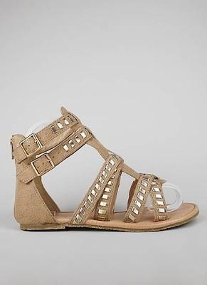 euro sandal 3