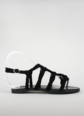 euro sandal 4