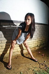 TT Manjung (AsRuL @ ToPaZ) Tags: lumut topaz cls ipohweddingphotographer manjungweddingphotographer