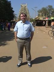 CIMG3838 (stephen_e_nelson) Tags: bangalore ranganathaswamy