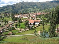 Peru 2 080 (Andreucolo) Tags: hospital mama per ashu ospedale ancash chacas mamaashu