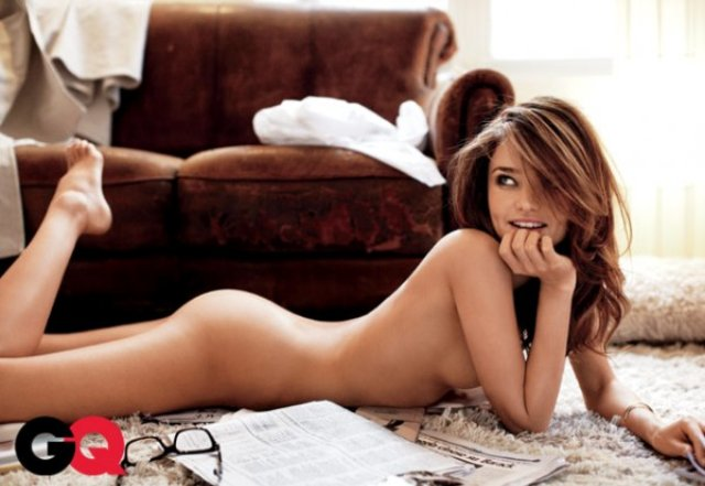 miranda-kerr-in-gq-2-600x414