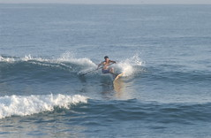 DSC_0048 (SUPsonic) Tags: ocean california water up fun hawaii stand surf waves surfer paddle wave battle maui surfing lenny kai surfboard nash robbie kalama sup waterman lessons standup surfline nalu supsonic standupzone