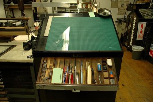 trip print press (7)b