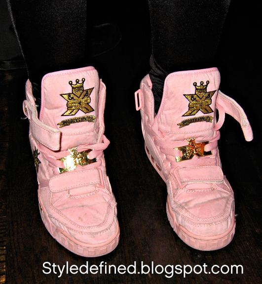 krystyna_Sneakers