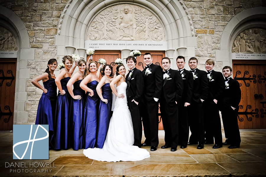 knoxville wedding photography-5582