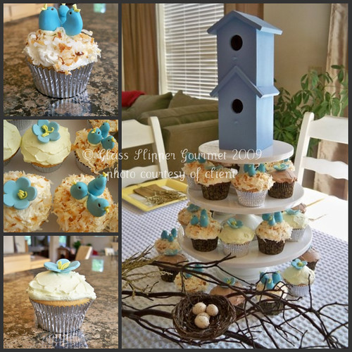 baby bird cupcake collage.gsg